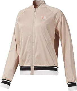 Reebok Womens DH1260 Jacket