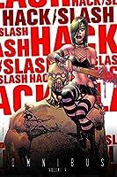 Hack / Slash Omnibus 4