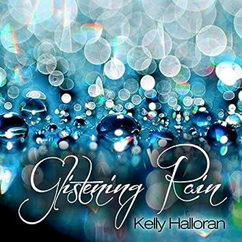 Glistening Rain (feat. Jimmy Patton)