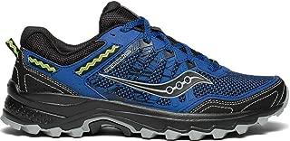 Men's Excursion TR12 Sneaker