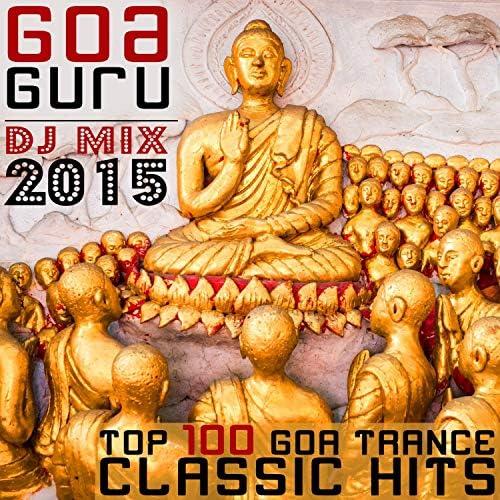 GoaDoc & Goa Guru