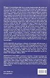 Zoom IMG-1 metodologia della ricerca sociale nei