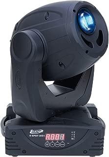 Elation E Spot LED II 60-Watt Moving Head