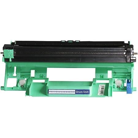Perfectprint Kompatibel Trommel Einheit Ersatz Für Elektronik