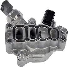 OEM 15810-RKB-J01 VTEC SOLENOID SPOOL VALVE Assembly W GASKET for Honda Pilot 2WD MODELS 2006 2007 2008