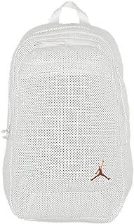 Amazon.it: Nike Zaini sportivi e outdoor Zaini: Valigeria