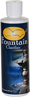 Sanco 88003 Fountain Clarifier, 8 oz