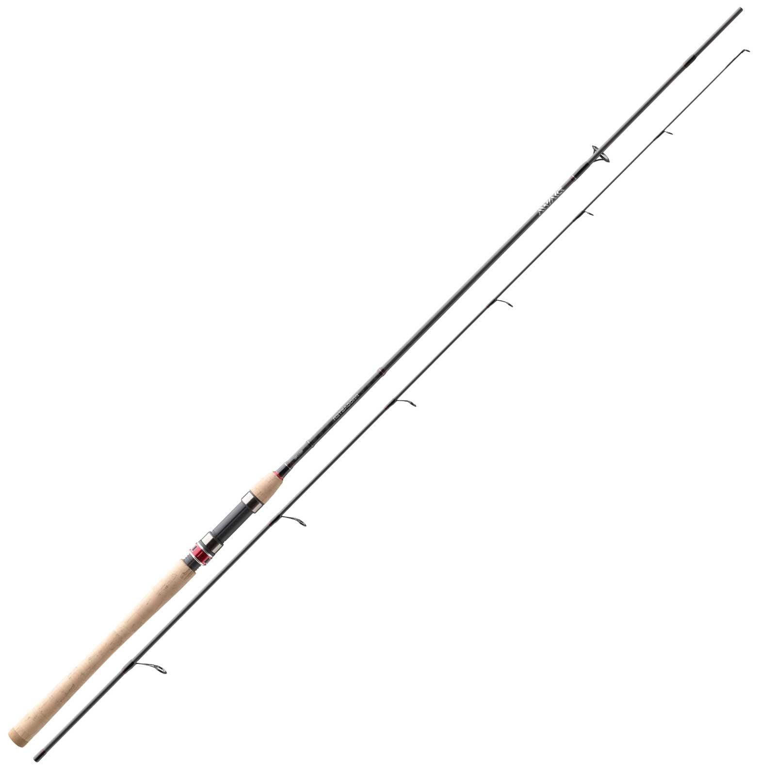 Daiwa Procaster Spinning (2,10 m, 5 – 20 G – Caña de pescar ...