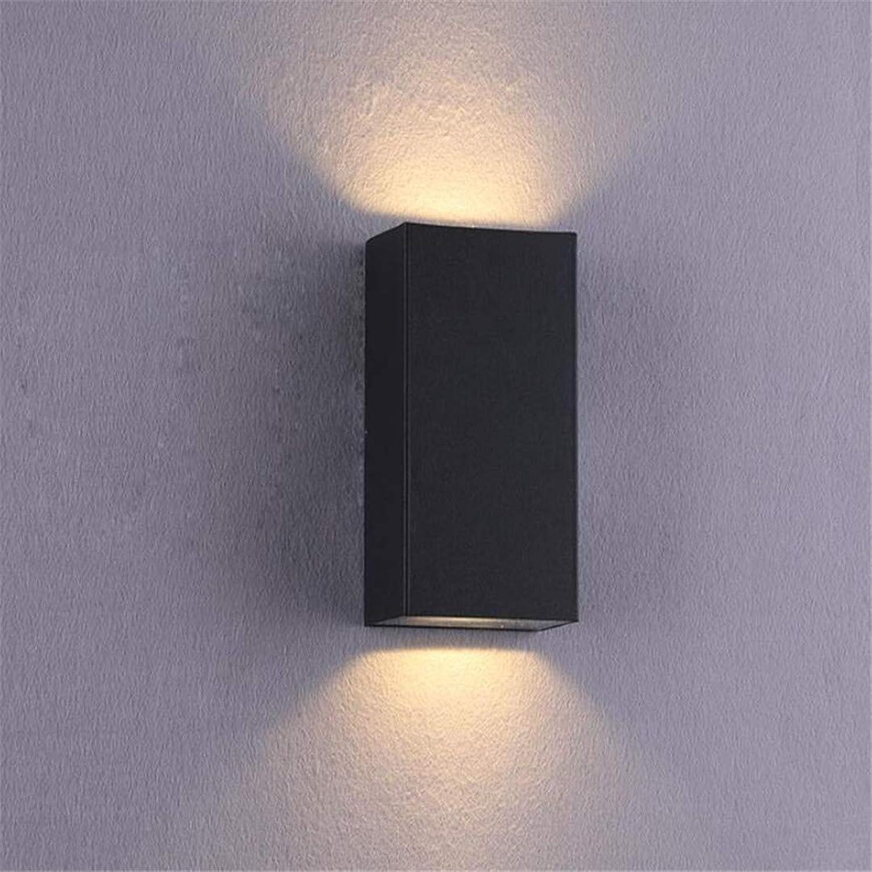 Nachtlicht Kreative Tischlampe Gitarrentrommel Set Plug-In Schlafzimmer Kinderzimmer Nachtlicht Urlaub Geschenk Geburtstagsgeschenk
