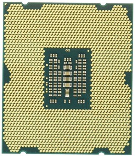Procesador Intel Xeon E5-2603 v2 Quad-Core 1.8GHz 6.4GT/s 10MB LGA 2011 CPU BX80635E52603V2 (renovado)