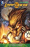 Larfleeze (2013-2015) Vol. 2: The Face of Greed (English Edition)