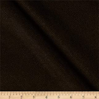 Best woolies flannel fabric by the yard Reviews