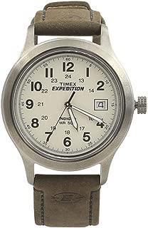 Men's Expedition Metal Field Watch