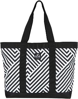 Shoulder Tote Bag Purse Handbag For Women | For Work School Travel Business Shopping | Women`s Fashion Larger Capacity Tote Bag | Functional Shoulder Handbag