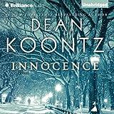 Bargain Audio Book - Innocence  A Novel