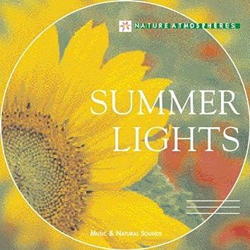 Nature Atmosphere: Summer Lights