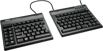 Kinesis Freestyle2 Keyboard for PC Kb800pb-US