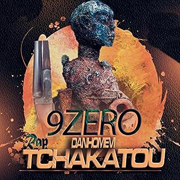 Tchakatou