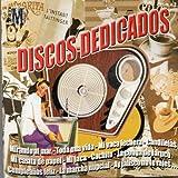 Canastos (feat. Luis Mariano)
