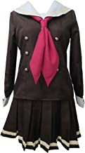Xiao Wu Hibike! Euphonium Kitauji High School Uniform Kumiko Oumae Cosplay Costume