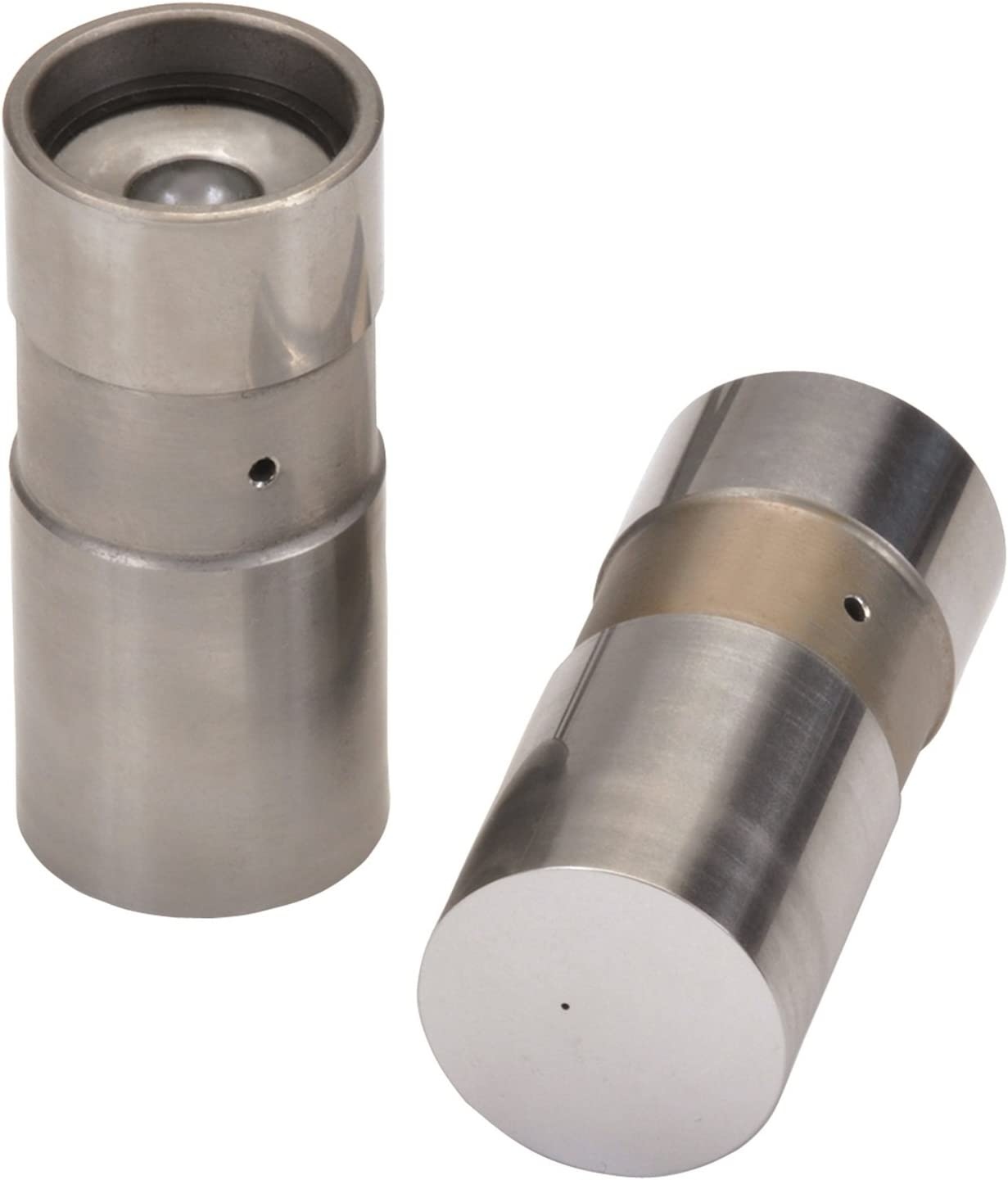 Howards Lifter Chev V-8 All items in the store Quantity limited Mech 91108-16 Tool Steel Lube Direct