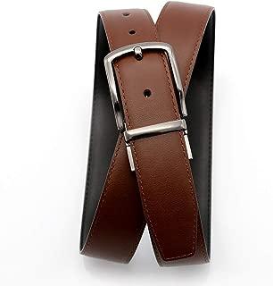 Best tan brown belt Reviews