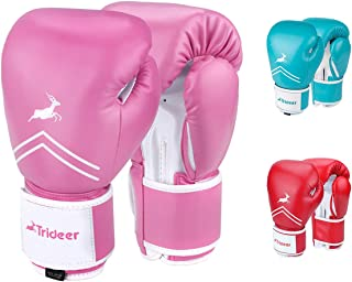 Best 8 oz fighting gloves Reviews