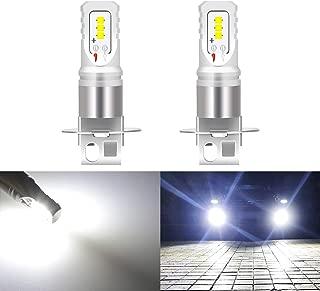 katur led lights