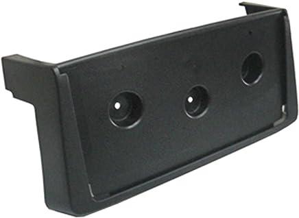 Genuine Hyundai 83360-3L020-J9 Door Armrest Assembly