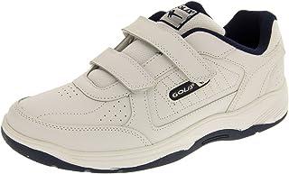 Gola Men's Ama202 Fitness Shoes