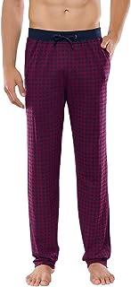 Schiesser Men's Pyjama Bottoms