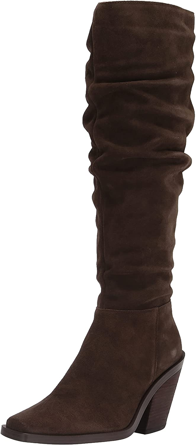 Vince Camuto Women's Alimber Casual Boot Knee High