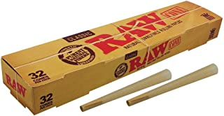 gluten free rolling papers