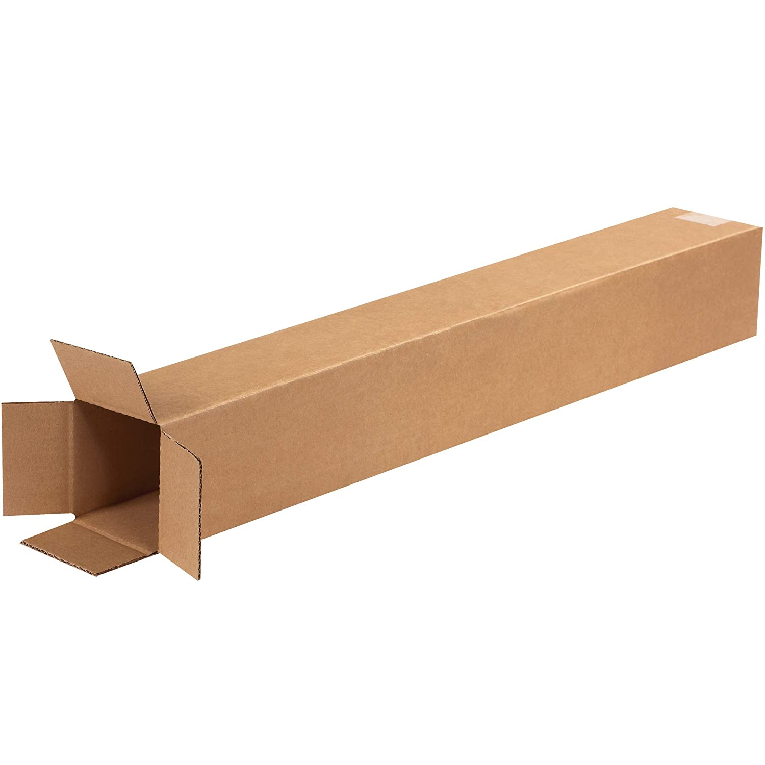 Aviditi Recyclable Corrugated Cardboard Manufacturer regenerated product Boxes 4