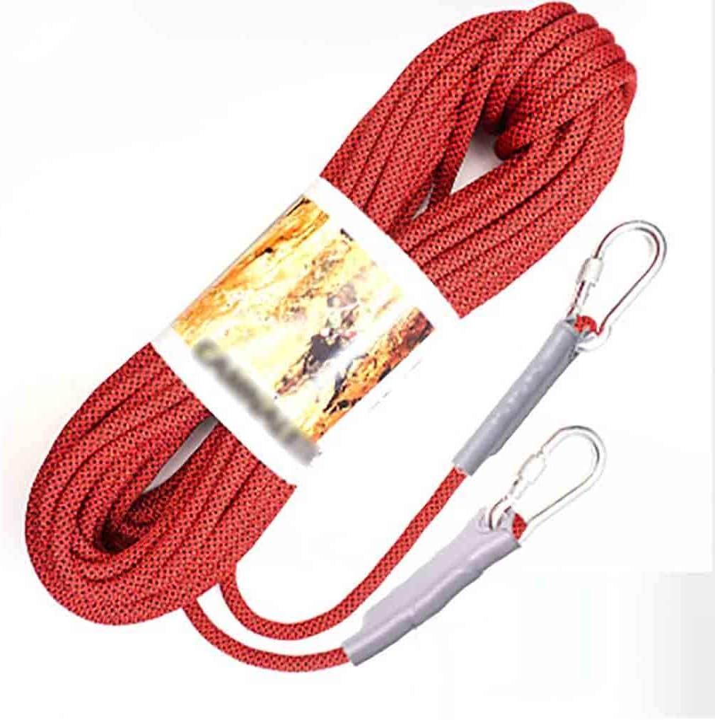 Equipo de escalada Resistente Al Desgaste, Cuerda-álcali ...