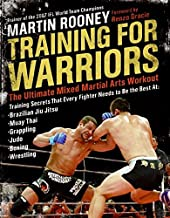 Best mixed martial arts training exercises Reviews