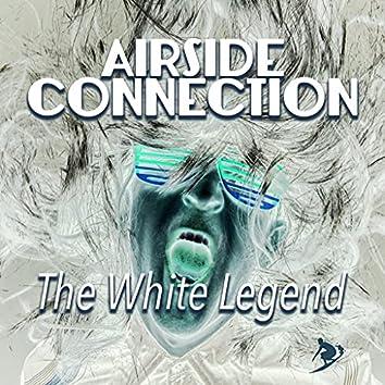 The White Legend