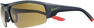EV0857-032 Skylon Ace XV Sunglasses (Frame Outdoor Tint Lens), Matte Anthracite