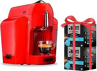 Amazon.es: Cafeteras - Café y té: Hogar y cocina: Cafeteras para ...