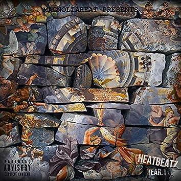 HeatBeatz Year.1