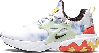 Nike React Presto Casual Running Shoe Mens Cw7303-900