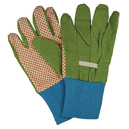 Twigz Kids Gardening Gloves