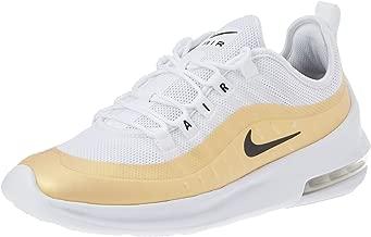 Nike Womens Air Max Axis Womens Aa2168-103