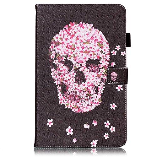 Preisvergleich Produktbild Insteel Samsung Galaxy Tab A 25,7 cm sm-t580 Stehhilfe Schutz Tasche