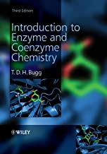 Best introduction to enzymology Reviews