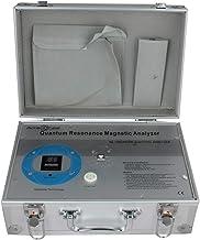AMAZHEAL Quantum Resonance Magnetic Body Health Analyzer and Checkup Machine Latest Version