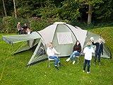 Zoom IMG-2 skandika 16035 korsika 10 tenda