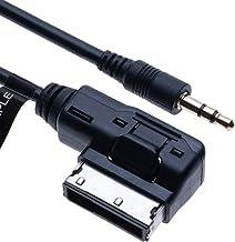 Suchergebnis Auf Für Audi Mmi Kabel