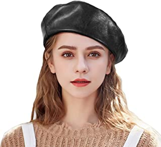Best beret in fashion Reviews