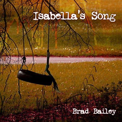 Brad Bailey
